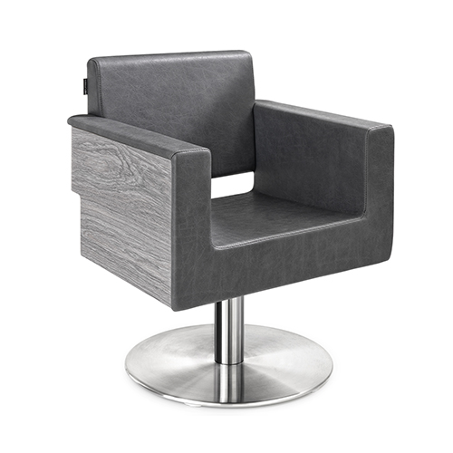 Welonda Comfort II frisørstol